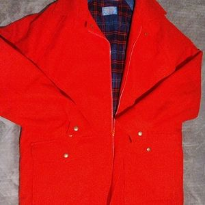 """*Brand New*  """"Pendleton"""" Coat"""